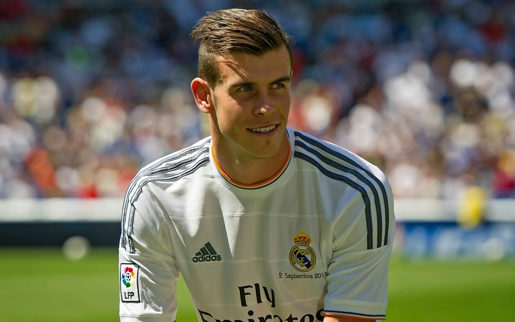 Gareth-Bale-Real-Madrid