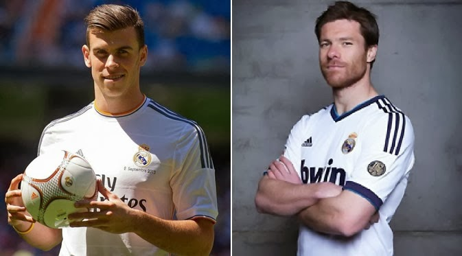 Gareth-Bale-dan-Xabi-Alonso-Real-Madrid