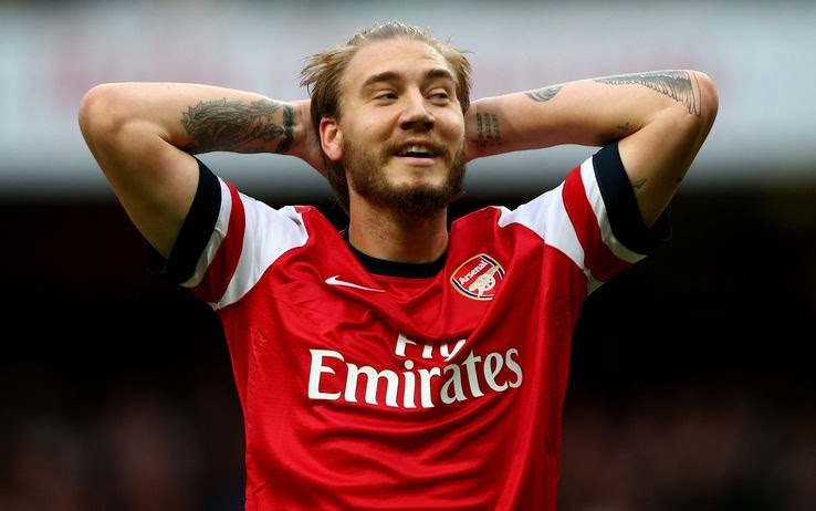 Nicklas-Bendtner-Arsenal-2013